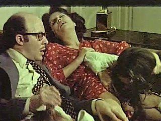 Baldy Wifey Secy Free Anal Porn Video 87 Xhamster