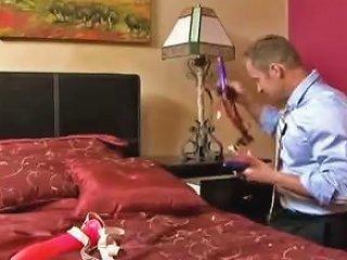 Couple Teaching Teen F70 Free Threesome Porn 1c Xhamster